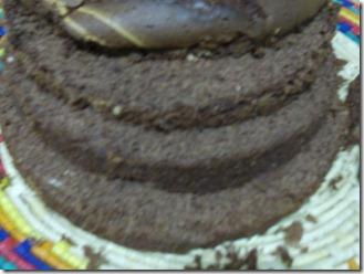 Bolo-chocolate-crocante-fatias_Marilda-Fajardo