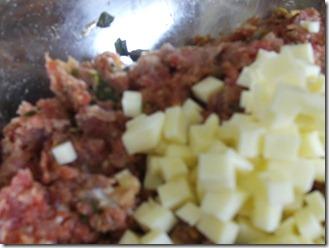 Carne-sol_Queijo-coalho_Marilda-Fajardo