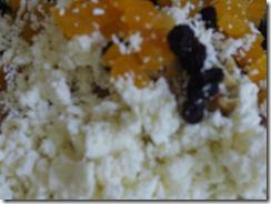 Recheio-cannelloni-tropical_Marilda-Fajardo