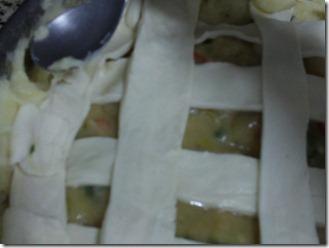 Treliça-folhada-torta_Marilda-Fajardo