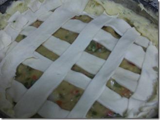 Treliça-torta_Marilda-Fajardo