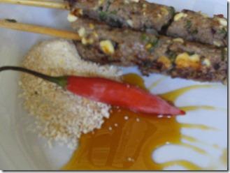 cafta-carne-sol-queijo1-coalho_Marildas-Fajardo_Comida-de-Buteco