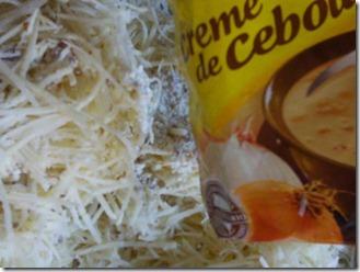 Batata-creme-de-cebola_Marilda-Fajardo