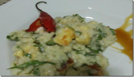 risoto-couve-aoalho-queijo-coalho_Marilda-Fajardo