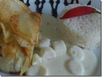 Bacalhau-crocante-com-creme-de-palmito_Marilda-FAJARDO