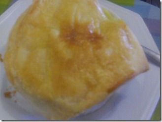 Escondidinho-de-carne-seca-Folhado_Marilda-Fajardo