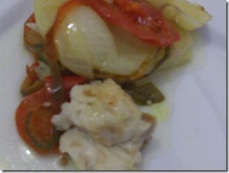 Bacalhada-ao-forno3_Marilda-Fajardo