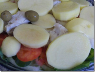 Bacalhoada-ao-forno_Marilda-Fajardo