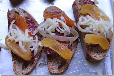 crostini-bacon-damasco_Marilda-Fajardo