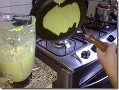 massa-panquecas_Marilda-Fajardo