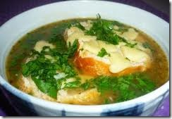 sopa-de-cebola 2 _Marilda-Fajardo