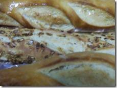 Pães-fermento-amigo_Marilda-Fajardp