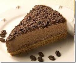 torta-de-café_Marilda-Fajardo
