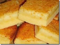 broa-milho-cremosa-Marilda-Fajardo