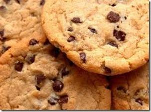 cookies-fácil_Marilda-Fajardo