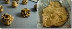 massa-cookies_Marilda-Fajardo