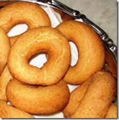 Biscoito-frito-roça_Marilda-Fajardo