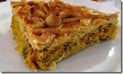 Massa-para-qualquer-torta_Marilda-Fajardo