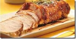 lombo-porco-moda-caípira_Marilda-Fajardo