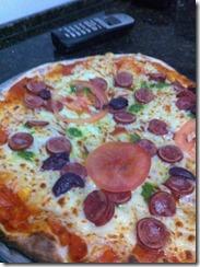 Pizza_Marilda-Fajardo