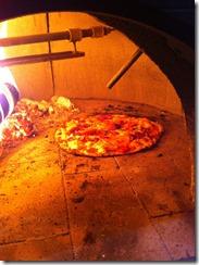 pizza-Forno_ Marilda- Fajardo
