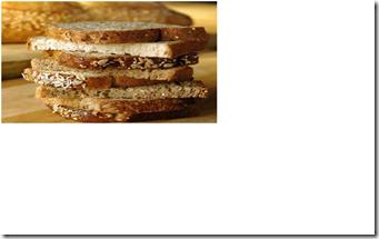 pão-forma-integral_Marilda-Fajardo