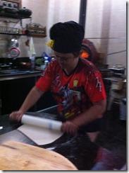 produção-Pizza_Marilda-fajardo